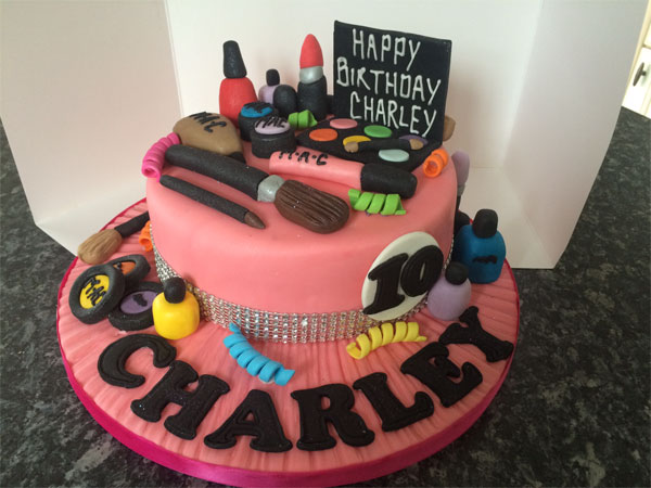 birthday-charley-600
