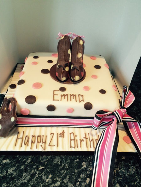 birthday-emma-450